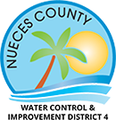 Nueces County Water Control & Improvement District 4